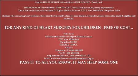 heart_surgery1